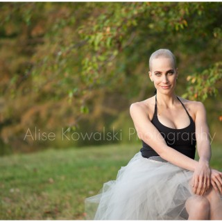 image: one of my favorite images of my dear friend Hoddy taken as part of the Hoddy is... project